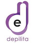 Depilita